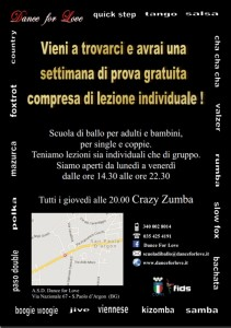 Volantino2015_2b